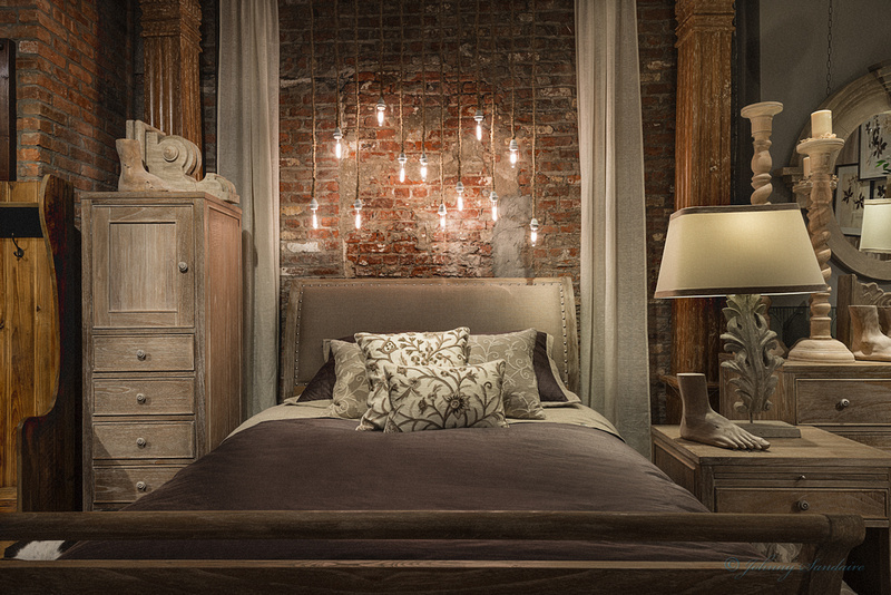 Johnny sandaire photography arhaus our house for Arhaus furniture