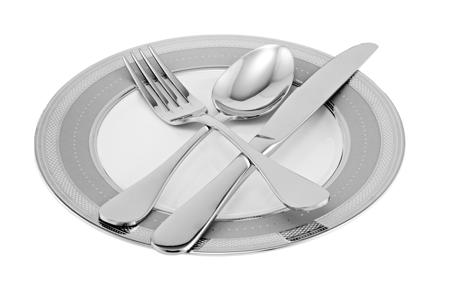Flatware Products